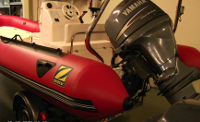 Outboard_engine_at_RIB