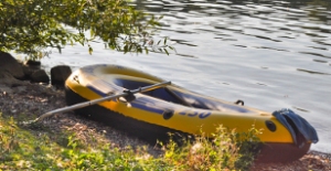 schlauchboot-kaufen