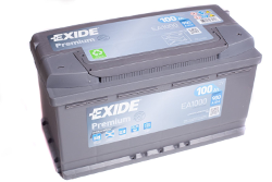 Exide_Premium_Superior_Power_100Ah